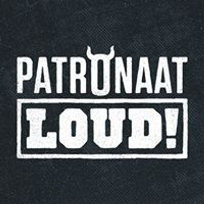 Patronaat LOUD