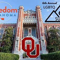 Freedom Oklahomas Annual College Summit