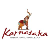 Karnataka Expo
