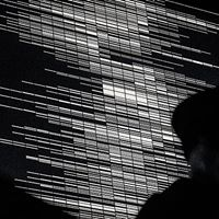 CTL 17 Ryoji Ikedas supercodex [live set]
