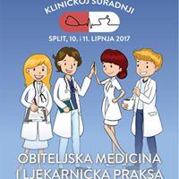 Natjecanje u klinikoj suradnji studenata farmacije i medicine