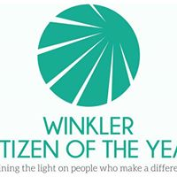 Winkler Citizen of the Year Banquet