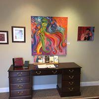 Gallery 123 Arts Accelerator