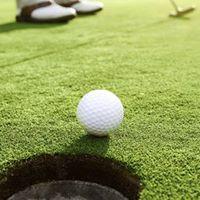 St. John Macomb-Oakland Hospital Golf Benefit