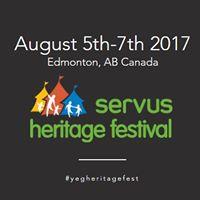 Heritage Festival - 2017