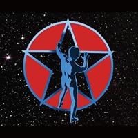 KWHydro Classic Albums Live Rush