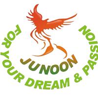 Junoon Trekking