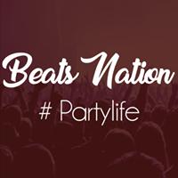 Beats Nation