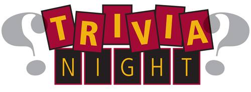 The Ian Clemens Foundation 2nd Annual Trivia Night