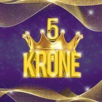 Krone Fans