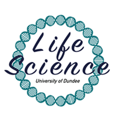 Dundee University Life Science Society