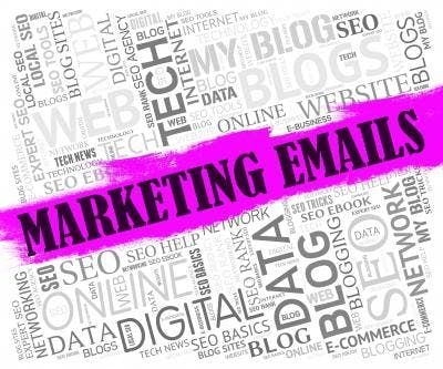 Email Marketing Campaigns Course Atlanta EB