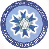 Association nationale des membres de l'Ordre national du Mérite - Liban