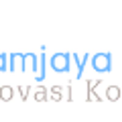 Lamjaya Inovasi Komputindo