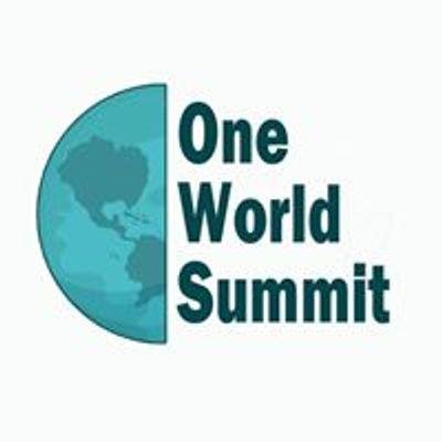 One World Summit - O.W.S