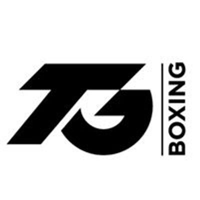 TG Boxing Gym