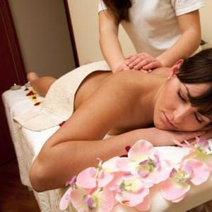 Holistic Massage Practitioner Diploma One-Day Course