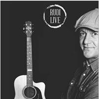 Rudi live
