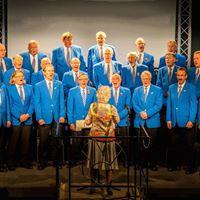 Nelson Male Voice Choir