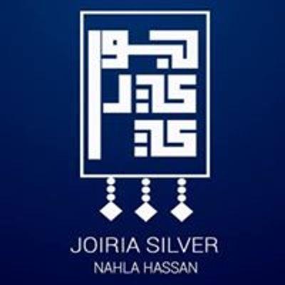 Joiria silver