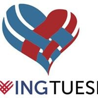 This GivingTuesday Support Openhouse &amp LGBT Seniors
