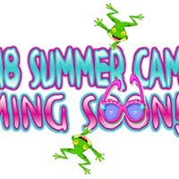 Masti Ka Scoop In Summer Ki Dhoop - 1