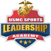EGA Sports Leadership Academy Wrestling