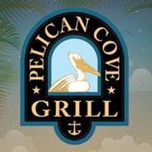 Pelican Cove 2019