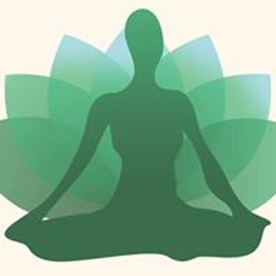 Dru Yoga in Breaker Bay