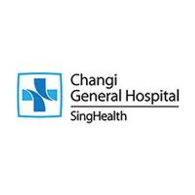 Changi General Hospital (CGH)