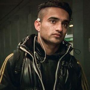 Talks film og debat Drmmen om Danmark  Afghansk Filmfestival