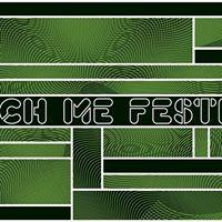 Touch Me Festival 2017 Nevidljivo koje nas okruuje
