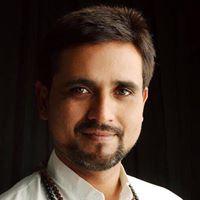 AGE REVERSING with Pundit (Dr) Radheshyam Mishra Ph D