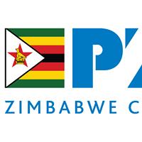 PMI Zimbabwe Chapter