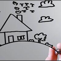 Homebuyer Education - July 2017