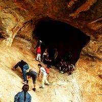 Nature Adventure Camp in Kanakapura