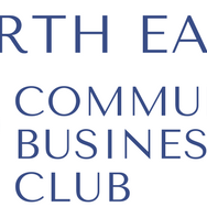 Welcome to The North East Community Business Club - Newcastle and North Tyneside Branch
