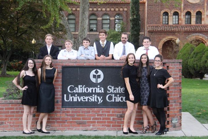 a report from the boise state university honor band auditions Field of auditions, though,  labit performed with the boise state university honor band as a  report to the board of county.