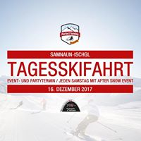 Perfect Sunday  Samnaun-Ischgl (CH)