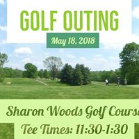 St. Michael Golf Outing