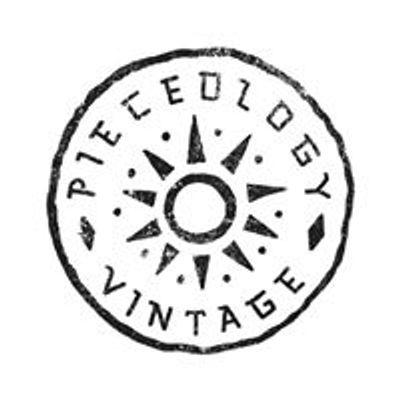 Pieceology Vintage