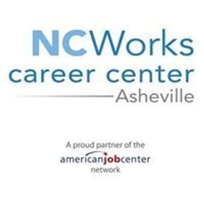 NCWorks Career Center Asheville