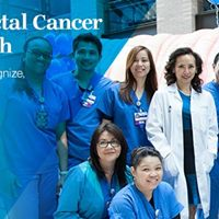 The Mount Sinai Hospital Colorectal Cancer Awareness Health Fair