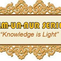 Principles of Sunni Aqida - Monthly Lecture Series