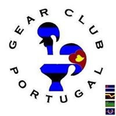 Gear Club Portugal