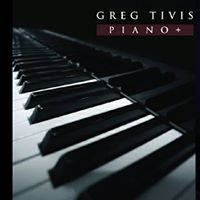 The Greg Tivis Trio featuring Kelsey Taylor