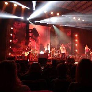 Concert Direcia 5 Arad - Palacio