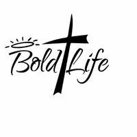 Bold Life Wear Inc.
