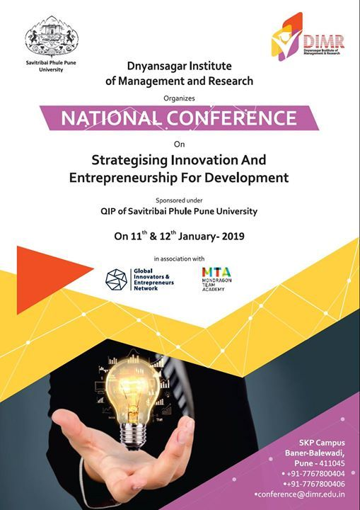 National Conference | pune