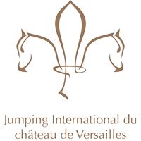 Jumping International du château de Versailles